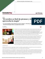 cerebrofacil.pdf
