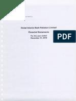 DIB-annual_report_FS-31-Dec-2018