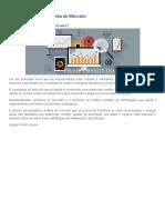 Estudando_ Pesquisa de Mercado1 _ Prime Cursos.pdf