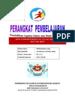 1. Cover Perangkat PAI-BP 9 Revisi 2017.docx