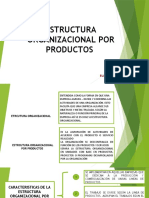 EXPOSICION ESTRUCTURAS ADMINISTRATIVAS.pptx