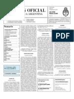 Boletín_Oficial_2.010-12-16-Sociedades