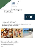 1-Introducción-Sistemas Materiales (Clases I y II).pdf