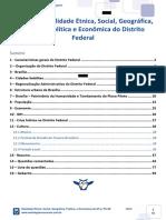 Distrito Federal e RIDE - Aula 02 (1).pdf