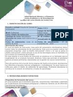 Syllabus del curso Diseño de Instrucción.pdf
