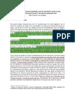 La_Compensacion_Economica_en_el_Divorcio