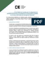 PROTOCOLO_PARA_ADQUISICIÓN_DE_PRODUCTOS_DE_CANASTA_BÁSICA_FAMILIAR