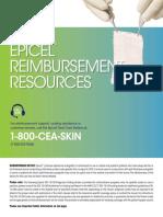 Epicel ICD10 Guide PP.US.EPI.0065.pdf