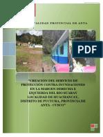 PIP SUARAY ANTA final.pdf