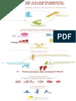 SLA_BO_ITPS_infografia_tablaEjercicios_16082016_001.pdf