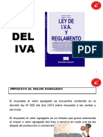 ley del iva.pptx