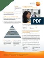 testo-factsheet-calibration-ES