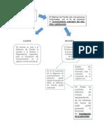 RECONOCIMIENTO DE PATERNIDAD VOLUNTARIA ANTE ICBF (1).pdf