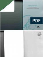 A cientificidade do Husserl.pdf