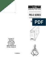 pro-e_english_manl.pdf