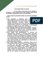 coaching-para-el-xito-1286464418-phpapp02.doc