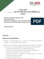 Kickoff-Propr-Proyecto-Umbrella-Nov-2016-ver1.pdf
