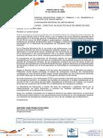 CIRCULAR- 025 31 de marzo  LINEAMIENTOS -ETDH-CORONAVIRUS- COVID19.pdf