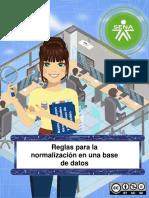 MF_AA3_Reglas_para_la_normalizacion_de_una_base_de_datos