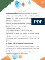 Caso de estudio (4).docx