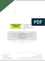 el socratismo de Diogenes.pdf
