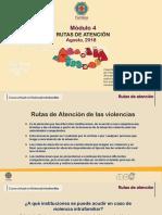 rutas_atencion