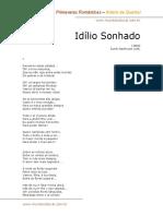 Idílio Sonhado.pdf