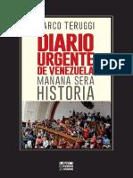 Diario Urgente de Venezuela Ma