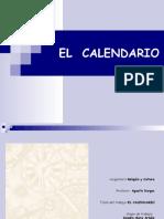 trabajoelcalendario-090619131812-phpapp02