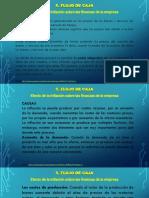 PRES FINANZAS UND 5 FLUJO DE CAJA 2019_1
