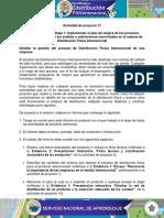 Evidencia_6_Informe_Detallar_la_gestion_del_proceso_de_Distribucion_Fisica_Internacional_de_una_Empresa
