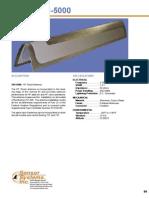 HF Antenna Shunt_S98-5000