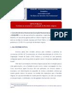 anajure-nota-covid-19-1