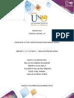 TRABAJO GRUPAL - FINAL.docx