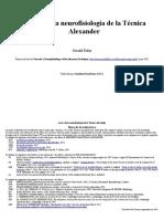 neurofisiología-técnica-alexander_gerald-foley