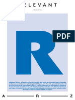aa-fibria-optimization-process-performance-gr-andritz-ar16-web-en-data