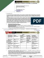 SILABO EIB-III-2019.docx