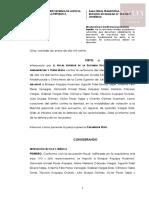 R.N N.º 903-2019-Apurímac