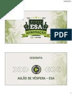 SEMANA-ESPECIAL-PDF-FINAL.pdf