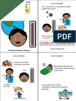 the-corona-virus-free-printable-updated-2-the-autism-educator-1-1
