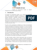 1. Estudio de caso Refrigerios Bogotá Ciclo 2