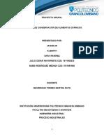 Proyecto Procesos Industriales.pdf.docx