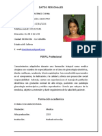 ELIANA Y YULITZA.docx