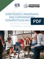 Cartilha_Comunidades_Terapeuticas