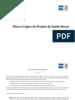 Iesb4.pdf