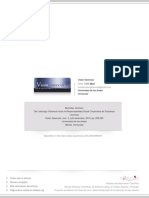 Del Liderazgo Visionario.pdf