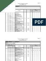 Presupuesto operativo para Servicios Educativos del Estado de Sonora para el 2011.