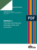 prac_docs_employment_intensive_manual_5.pdf