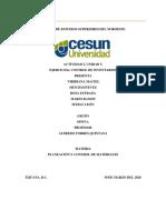 Estrada Granados_Rosa Maria_Ejercicios; control de inventarios.pdf