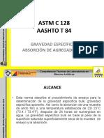 astmc128-2bn-090604120744-phpapp01.pdf